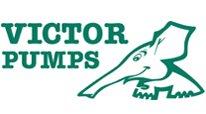 victor-pump