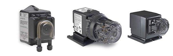 3b4e77c13bc689 Reliable Peristaltic Metering Pumps.