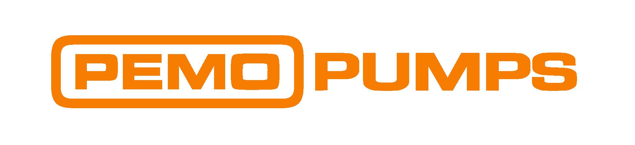 PEMO Pumps